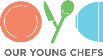 Our_Young_Chefs_Logo